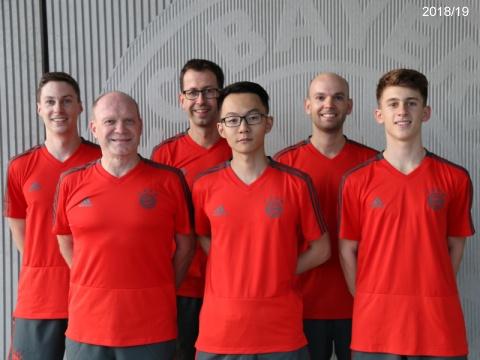 Tischtennis Ergebnisse Bayern